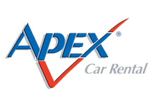 Apex Car Rental