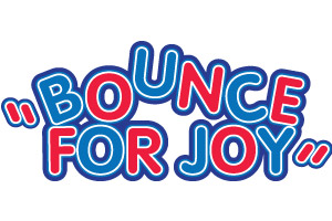 Bounce for Joy