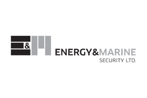 Energy Marine Services