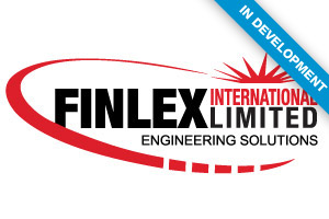 Finlex International