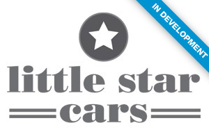 Little Stars Cars