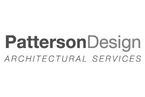 PD Architect Services