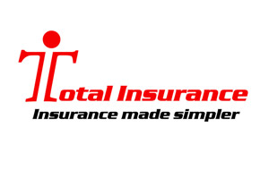 Total Insurance