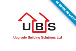 Upgrade Building Solutions